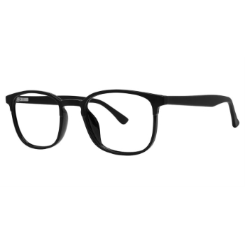 Modern Optical Narrate Eyeglasses